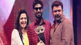 Vijay tv anchors salary details with proof | Priyanka | Jacquilene | Jagan | Check description