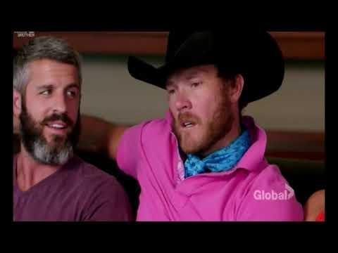 Big Brother 19 jury house segment #bb19