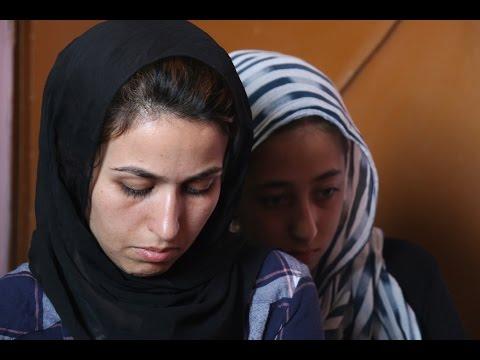 How Notebandi Left This Afghan Family Homeless, Penniless