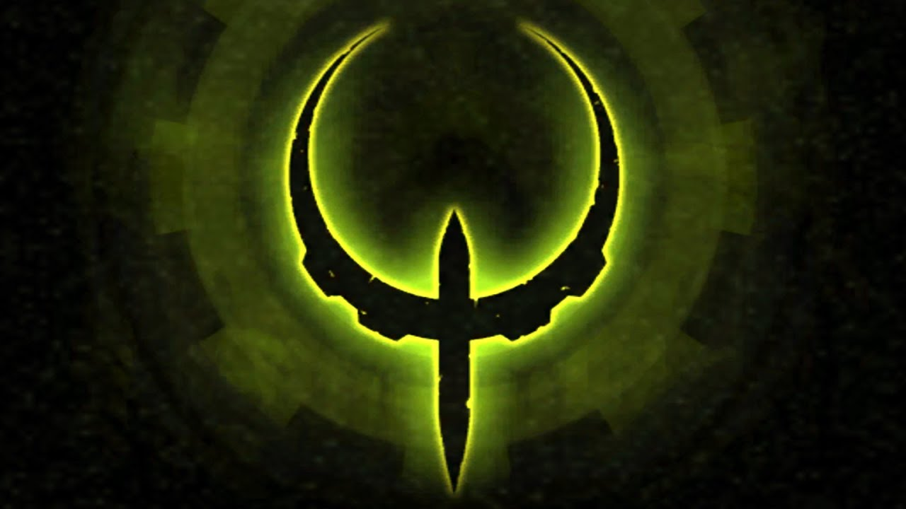 Steam Community :: Video :: How to - Mod Quake 4 with