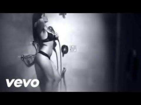 Ozuna - Aprovecha Feat. Plan B (Video Oficial)