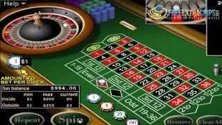Captain Jack Casino Video Preview by FreeExtraChips.com