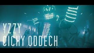 YZZY - Cichy Oddech (Oficjalny Teledysk) Nowość 2018