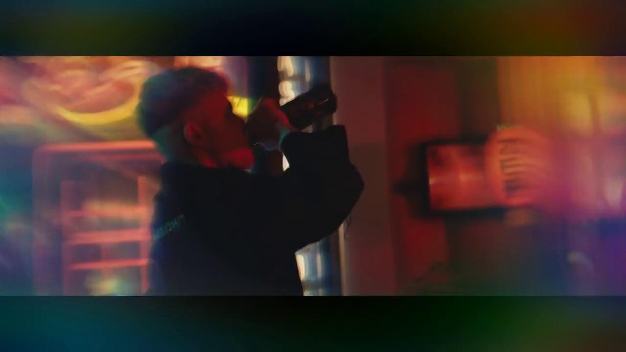 Елджей рвание джинси😎😍🤗🤗 - YouTube 8d3de955d20ee