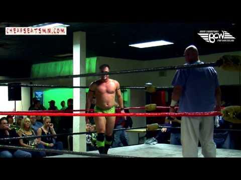 Born Champions Wrestling, ft Jerry Lynn.mp4