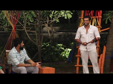 MTV Splitsvilla 9 : 17th September 2016 | Nikhil Wins, Karan express love for Shreeradhe