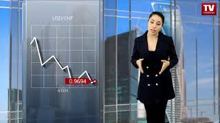 InstaForex tv news: Тренд по европейским валютам в любой момент может изменится.(06.09.2018)