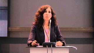 Наталя Стеценко(ХХІІ Міжнародна науково-практична конференція «Актуальні питання інтелектуальної власності» http://iii.ua/uk., 2014-11-17T13:23:48.000Z)