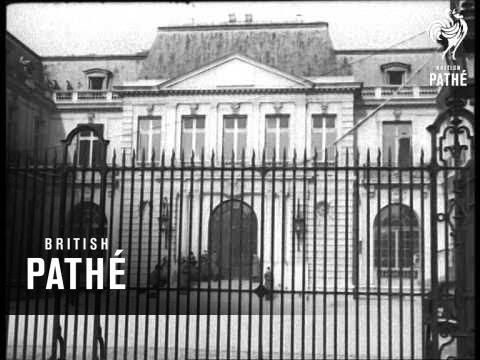 European Economic Co-Operation (1949)