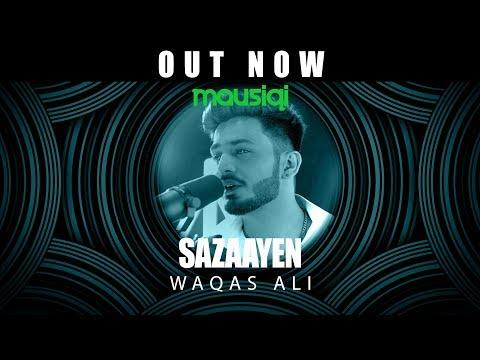 sazaayen-|-waqas-ali-|-mausiqi-album-1-|-episode-3
