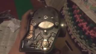 Заміна і ремонт дросельної заслінки Freelander 2