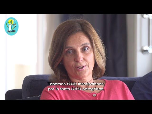 021 CONVERSACIÓN JOANA & SAMUEL SANCHES & Pe. ROBSON_ES