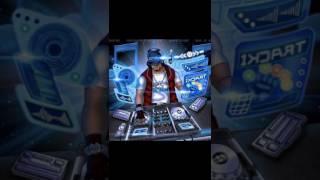 DJ Golu Raj Bhojpuri video new song 2017