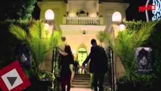 «اتفرج» ينفرد بنشر تتر مسلسل «حالة عشق» قبل عرضه بيومين