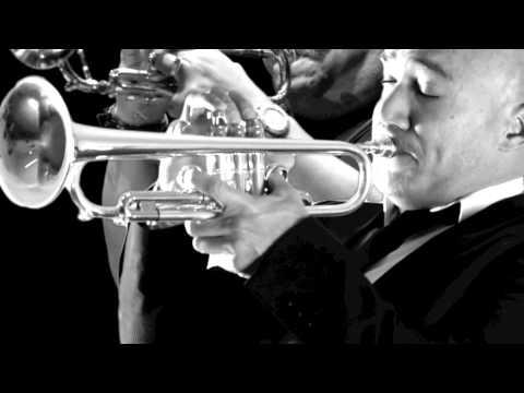 Wilson Ortega - Guaguancó- (TRUMPET ON MONTUNO PROJECT)