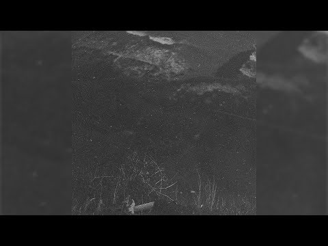 Pharaoh - Unplugged 2: Love Kills (ft. White Punk) (FL Studio Instrumental Remake)