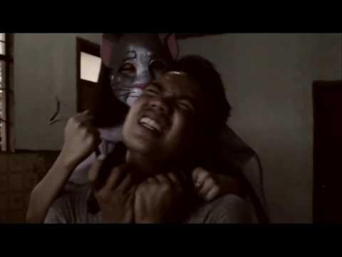 """TAGUAN"" ( ""HIDE and SEEK"" -a Filipino Short film )"