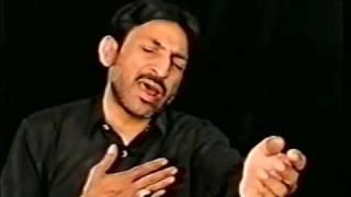 Hasan Sadiq - Maqtal mein dhoondti hai