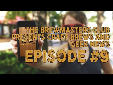 Ep. 009 - Epcot Food & Wine, Oktoberfest! Donnie no Speak German, Purity Law, New Supra, #120Ryan