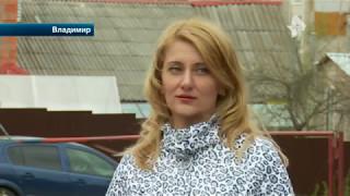 Бизнесмен сбежал во Владимир от бывшей жены, прихватив с собой 11 автомобилей