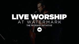 Saturday Night Worship | Shane & Shane May 26th, 2018