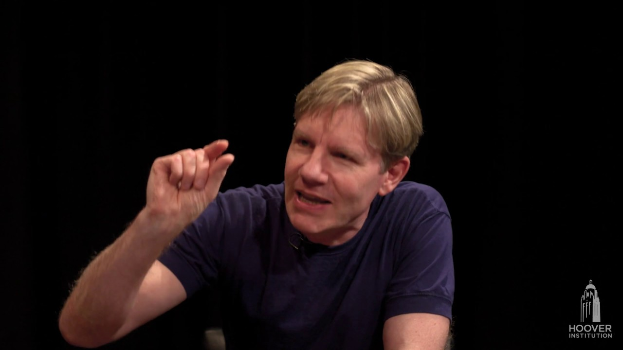 Download Cost-Effective Approaches to Save the Environment, with Bjorn Lomborg