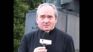 Ks  S.  Małkowski o Liście biskupów n...
