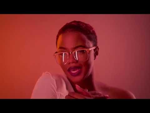 Adora ft Jayden  Sim Di A (Official Promo Video)