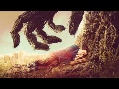 A Monster Calls - The Truth Theme Song // Official main Music // Original OST Soundtrack