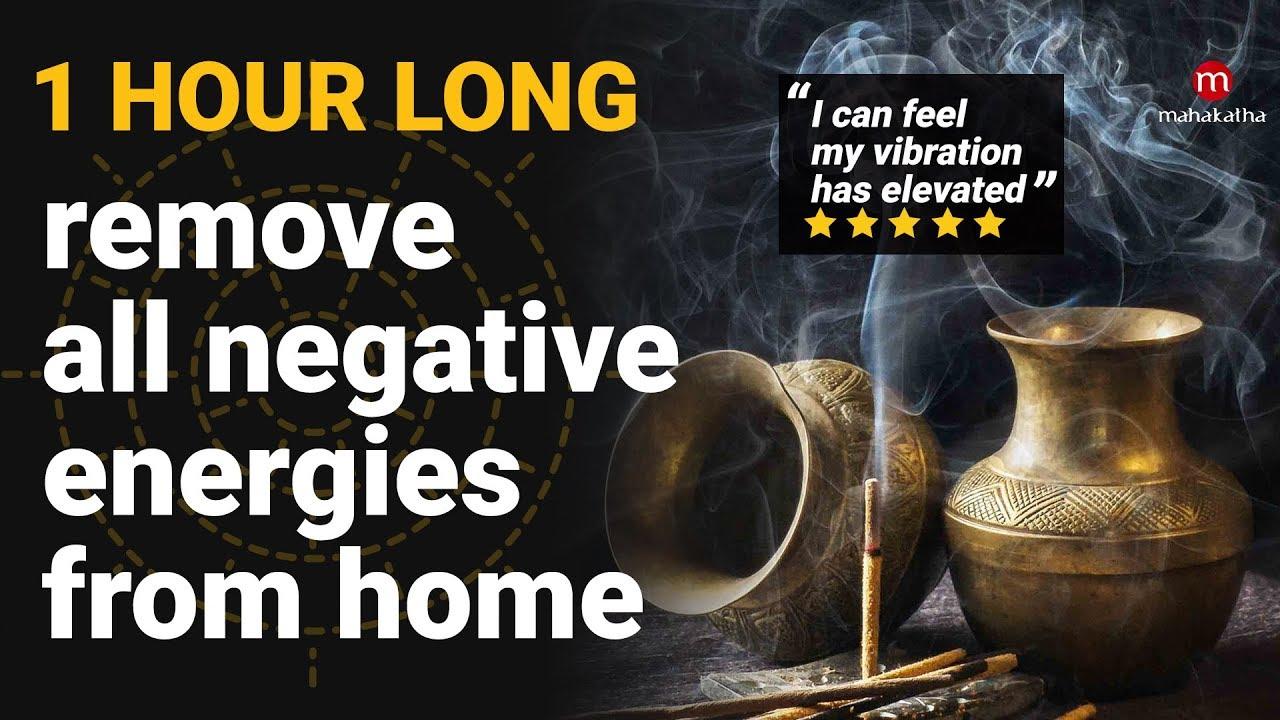 Music To Remove Negative Energy From Home 2018 1 Hour Kharaharapriya Raga Pure Cleansing Music Youtube,Modern Kitchen Countertops And Backsplash