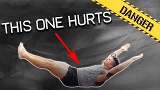 13-Minute Follow Along Workout | Lower Body/Core | No Equipment