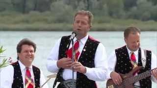 Скачать Kastelruther Spatzen Leben Und Leben Lassen 2012