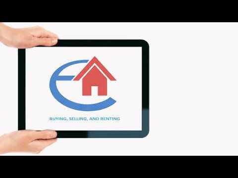 Real Estate Made Easy  Sale  Owner   Online home rentals