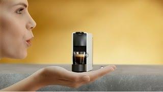Essenza Mini - Nespresso's smallest machines ever | Retail&Trade