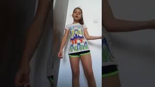 Liviu Teodorescu,Dorian Popa feat. Laura Giurcanu -Fanele (cover. Maria Vlog &#39s