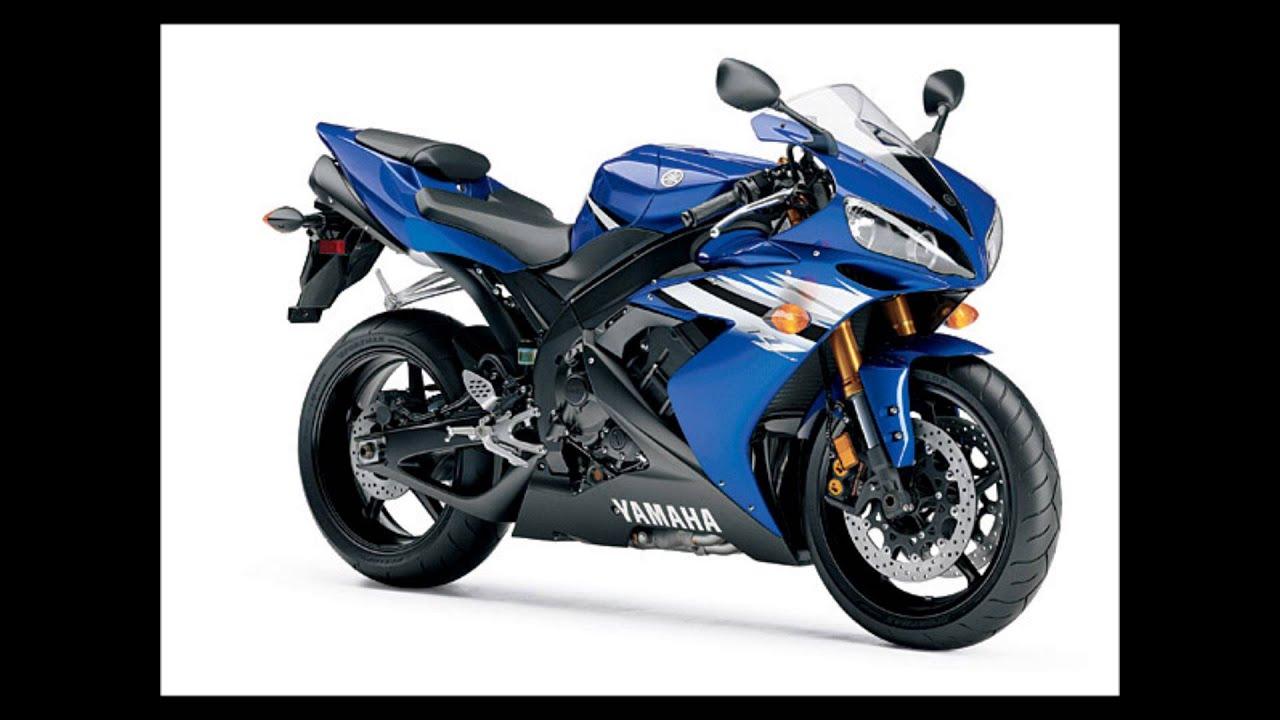 moto la plus rapide au monde