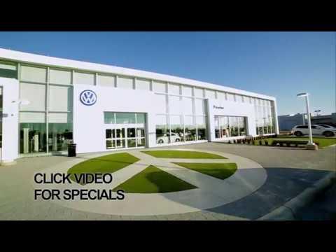 The Premier Volkswagen Dealership in OK | Over 42 Years | Fowler Volkswagen of Norman | 73069