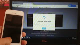 How To Unlock And Remove Find My Iphone ON To OFF All Device 2016