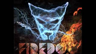 FIREDOG - Firedog Rokkz!! ft. DNL & Mamut (FREE DOWNLOAD)