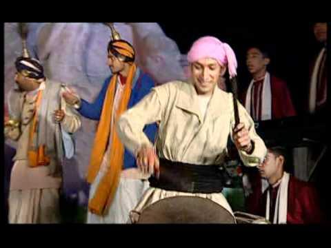 Shiv Raat Diyan [Full Song] Jai Shiv Shankar