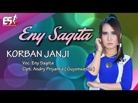 Eny Sagita – Korban Janji [OFFICIAL]