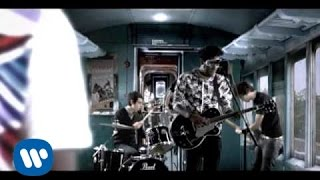 Bloc Party - I Still Remember (Official Video)