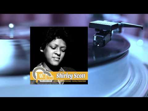 JazzCloud - Shirley Scott (Full Album)