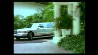 Doomsdayer Trailer [HD]