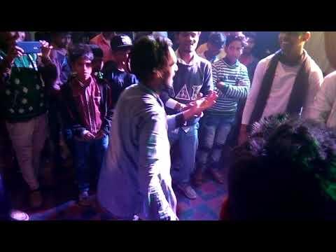 Desi Desi Na Bola Kar Chori Re.. DJ Aryan Manish Raftaar