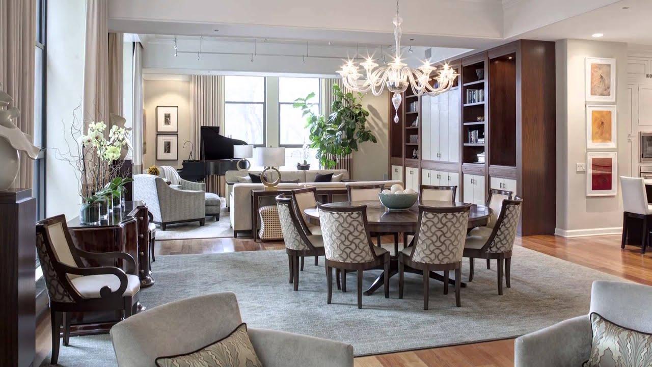 Modern victorian home interiors for Modern victorian interior design ideas