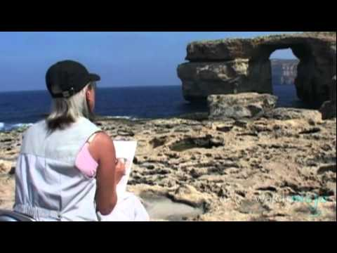 Travel Guide: Malta - Gozo Island