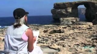 Travel Guide: Malta - Gozo Island