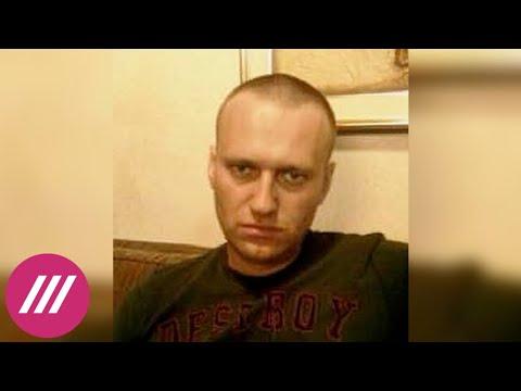 «Дружелюбный концлагерь»: колония — для Навального, полицейское государство — для остальных