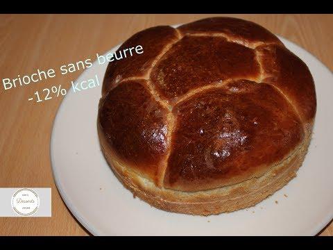 recette-de-brioche-sans-beurre--12%kcal